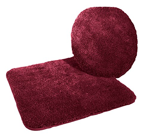 badezimmergarnitur set g nstig 3 teilig. Black Bedroom Furniture Sets. Home Design Ideas