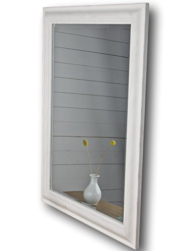 Badezimmerspiegel Rechteckig.Grosser Badezimmerspiegel Furs Bad