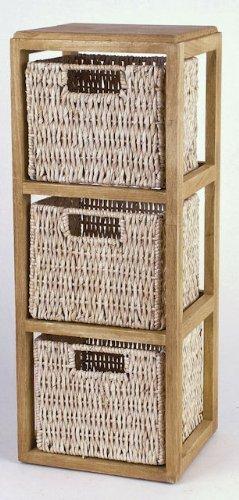 Das Badezimmer Holzregal in verschiedenen Designs kaufen