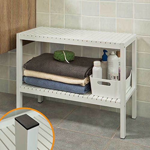 Badezimmer regal weiss simple full size of badezimmer - Badezimmer regal weiss ...