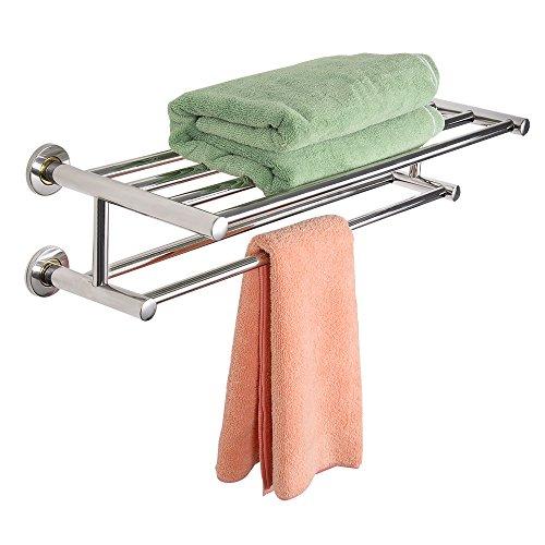 Badezimmergarnitur Set mit tolle stil für ihr wohnideen
