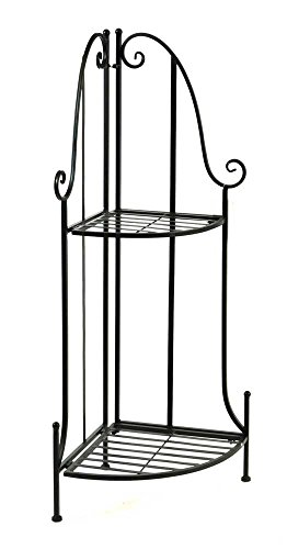 Teleskopregal Ikea ist gut ideen für ihr wohnideen
