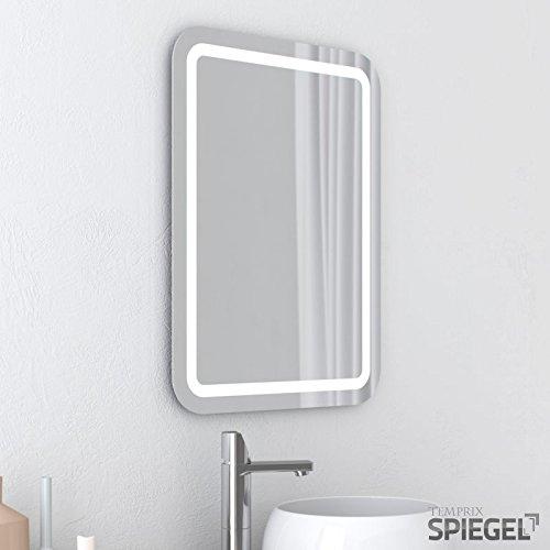 Großer Badezimmerspiegel Fürs Bad