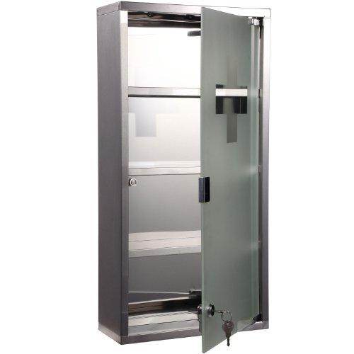 Badezimmer Schrank - Badezimmerschränke