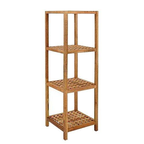 badregal walnuss walnussholz. Black Bedroom Furniture Sets. Home Design Ideas