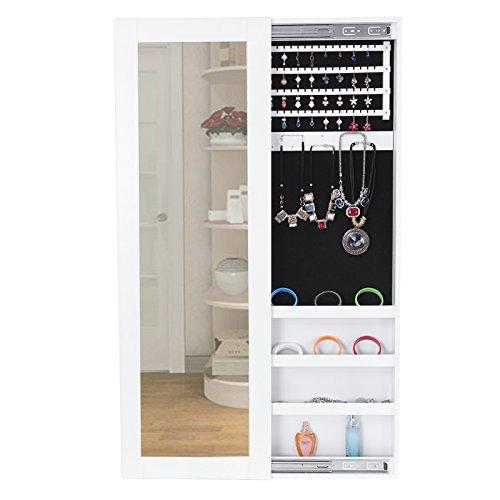 Badezimmergarnitur Set mit beste stil für ihr wohnideen