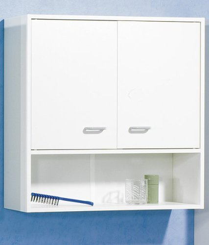 hängeschrank mit spiegel bad: schmuckschrank wandschrank h, Badezimmer gestaltung