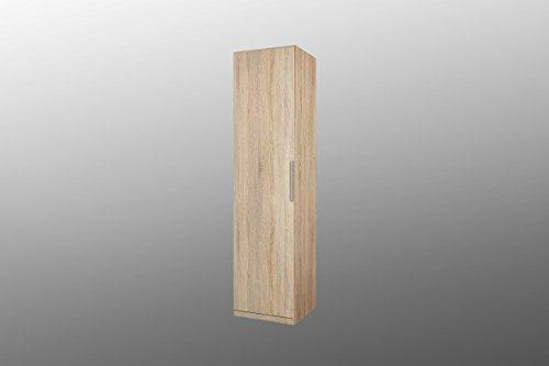 badregal eiche eichenholz. Black Bedroom Furniture Sets. Home Design Ideas