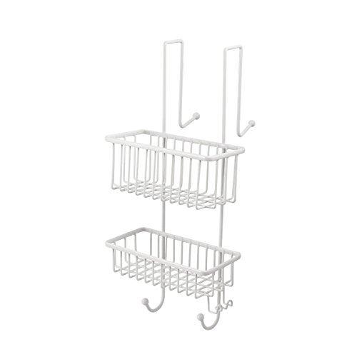 badregal kunststoff z b hochglanz. Black Bedroom Furniture Sets. Home Design Ideas