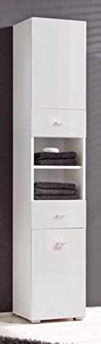Badezimmer Regal Mit Wäschekorb ~ Bild der Wahl über Inspiration von ...