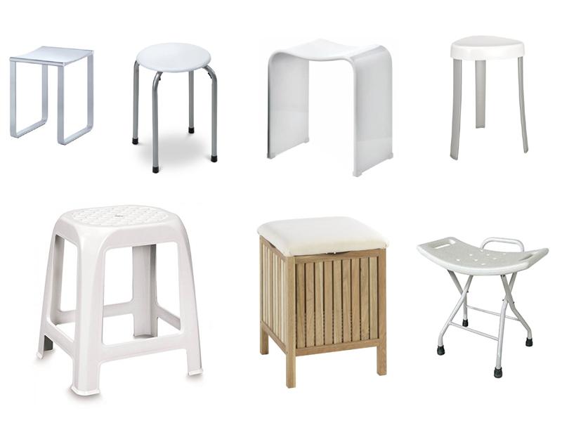 hocker dusche holz raum und m beldesign inspiration. Black Bedroom Furniture Sets. Home Design Ideas